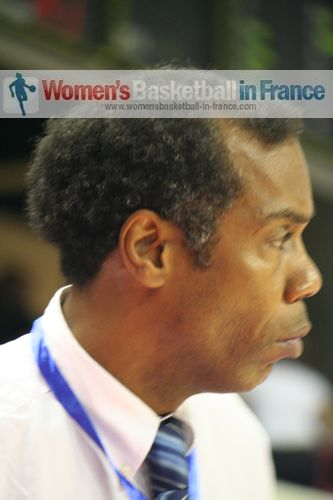 Pierre Bressant ©  womensbasketball-in-france.com