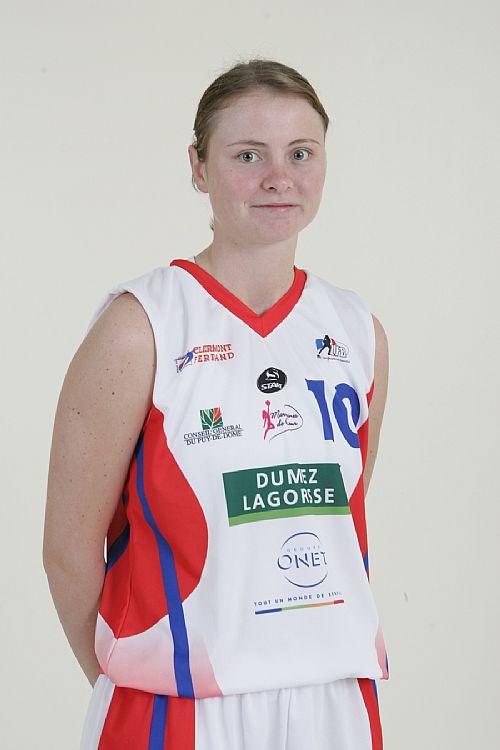 Pauline Krawczyk