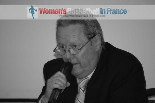 Philippe Legname