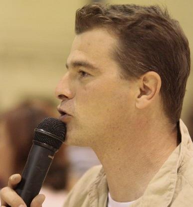 Philippe Breitenbucher