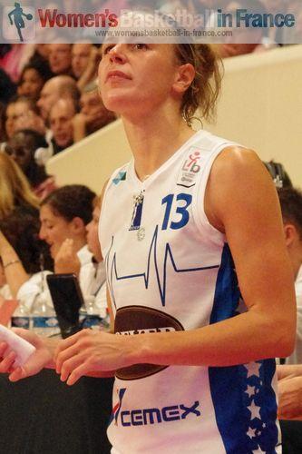 Sabrina Reghaïssia