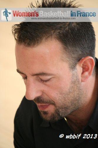 Sébastien Devos