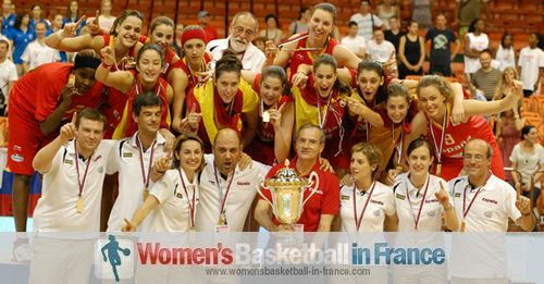 Spain-U20-champions-of-europe-2011.jpg   © womensbasketball-in-france.com