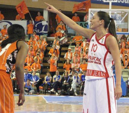 Sue Bird  © womensbasketball-in-france.com