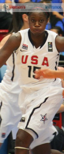 Tina Charles © womensbasketball-in-france.com