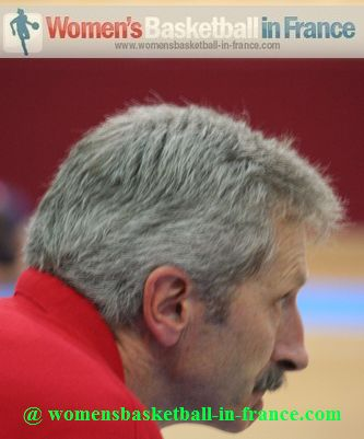 Evaristo Pérez