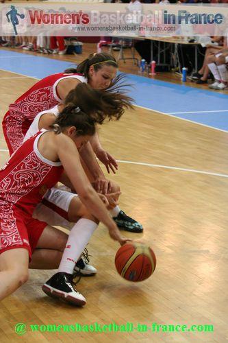 2012 U16 European Championship