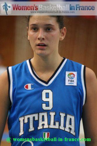 Cecilia Zandalasin
