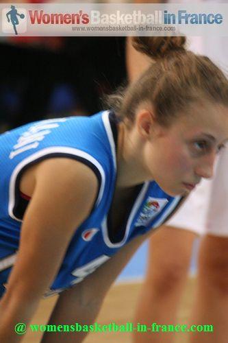 Sofia Vespignani