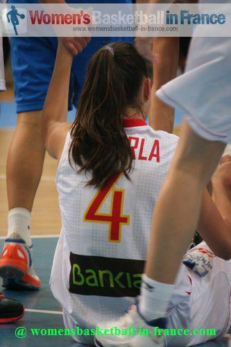 Maria Cazorla