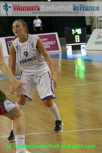 Hélèna Akmouche