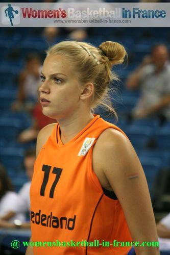 Jill Bettonvil