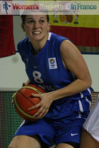 Isabelle Strunc