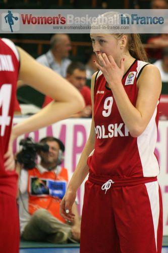 Victoria Averkina