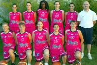 Val de Loire 37 2007-2008 NF2
