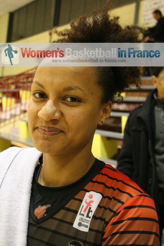 Yacine Séné