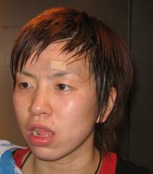 Yuku Oga