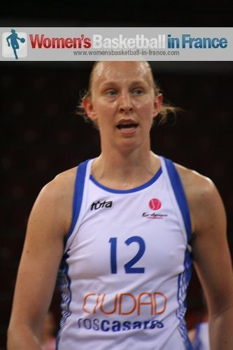 Ann Wauters © womensbasketball-in-france.com
