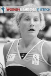 Caroline Aubert