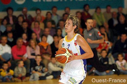 Céline Lix