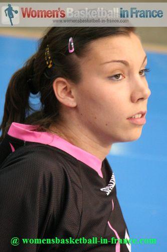 Nina Bogicevic