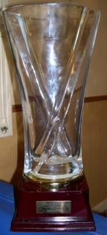 Trophée Coupe de France féminine