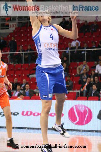 Jana Veselá