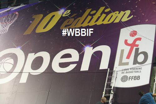 10th edition of Open LFB