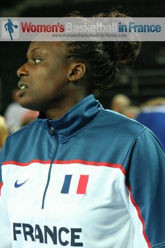 Jennifer Digbeu © womensbasketball-in-france.com