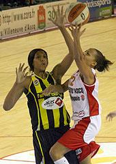 Kathy Wambe