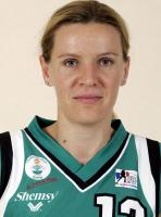 Martina Luptakova