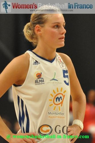 Virginie Brémont