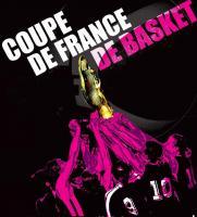 Coupe de France Poster 2008
