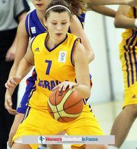 Ana Ferariu