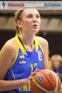 Anna Kiriyenko