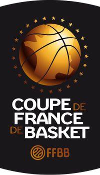 Coupe de France poster