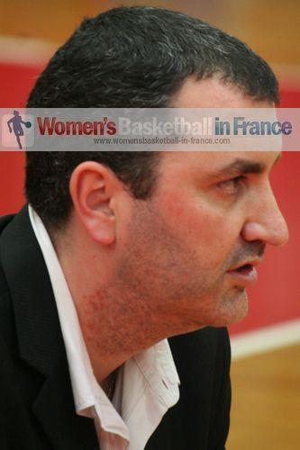 David Girandière