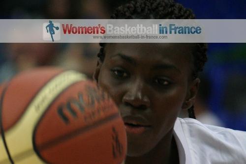Djéné Diawara