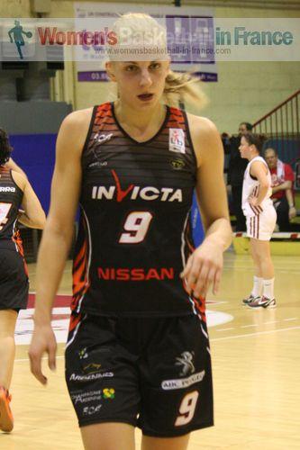 Ekaterina Dimitrova