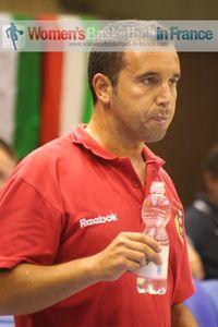 Eugenio Rodrigues