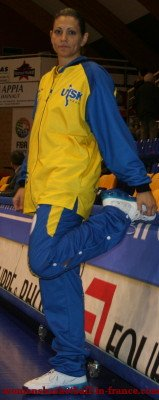 Evanthia Maltsi © womensbasketball-in-france.com<