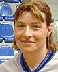 Chantal Julien