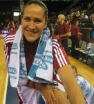 Liene Jansone © womensbasketball-in-france.com