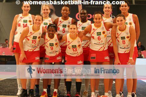 Perpignan team picture 2012-1