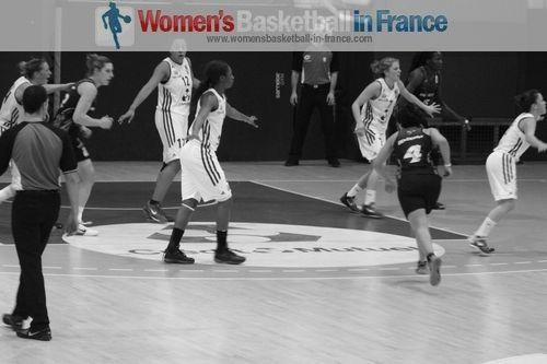 Illkirch-Graffenstaden vs Charleville-Mézières 2013