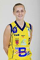 Sylvie Gruszczynski © LFB