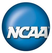 NCAA  Symbol ©  NCA